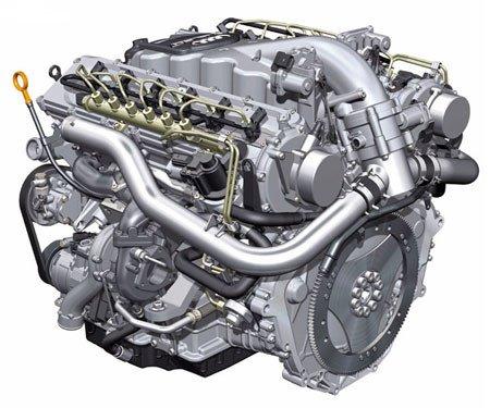 diesel itv gases humos