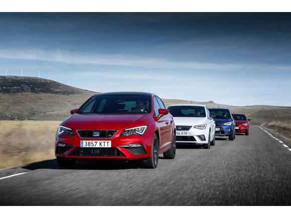 Las ventas de coches siguen en descenso: mal junio para los fabricantes