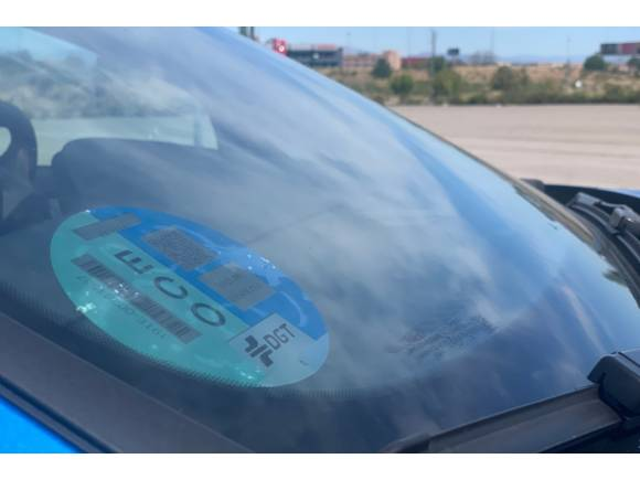 Prueba del Ford Puma ST Line X de 155 CV: precio, opinión, motor,...