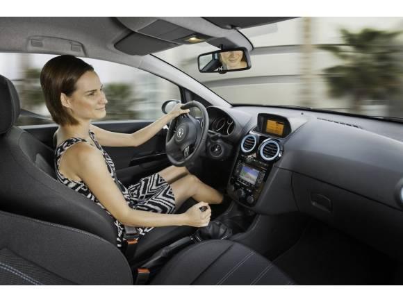 Consejos para conducir en la vuelta al trabajo tras las vacaciones