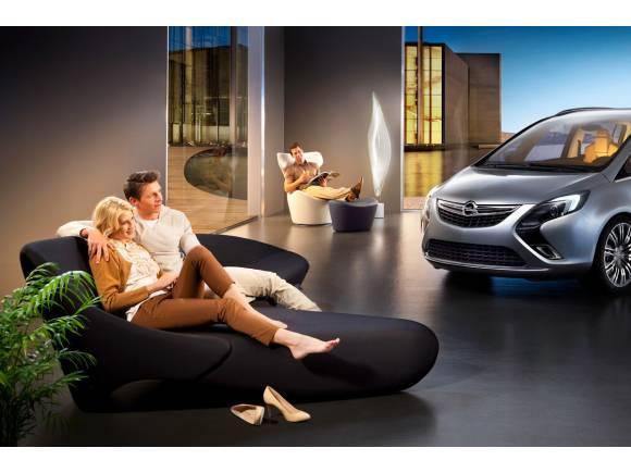 Comprar coche por renting: pros y contras