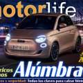Motorlife Magazine 107: Y para Navidad… ¡Alúmbrate!. Coches urbanos eléctricos