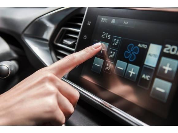 Aire acondicionado en el coche: 10 claves para sacarle todo el partido