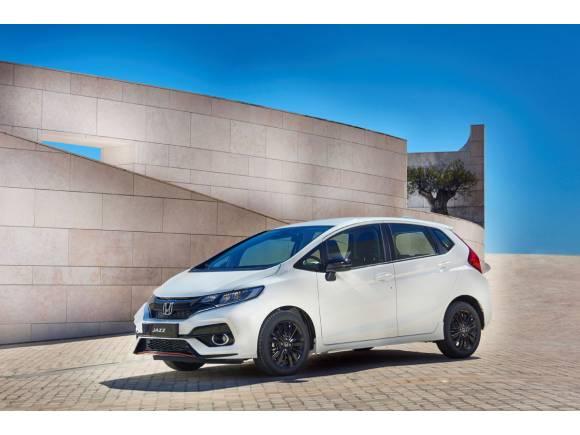 Los coches pequeños que llegarán en 2018