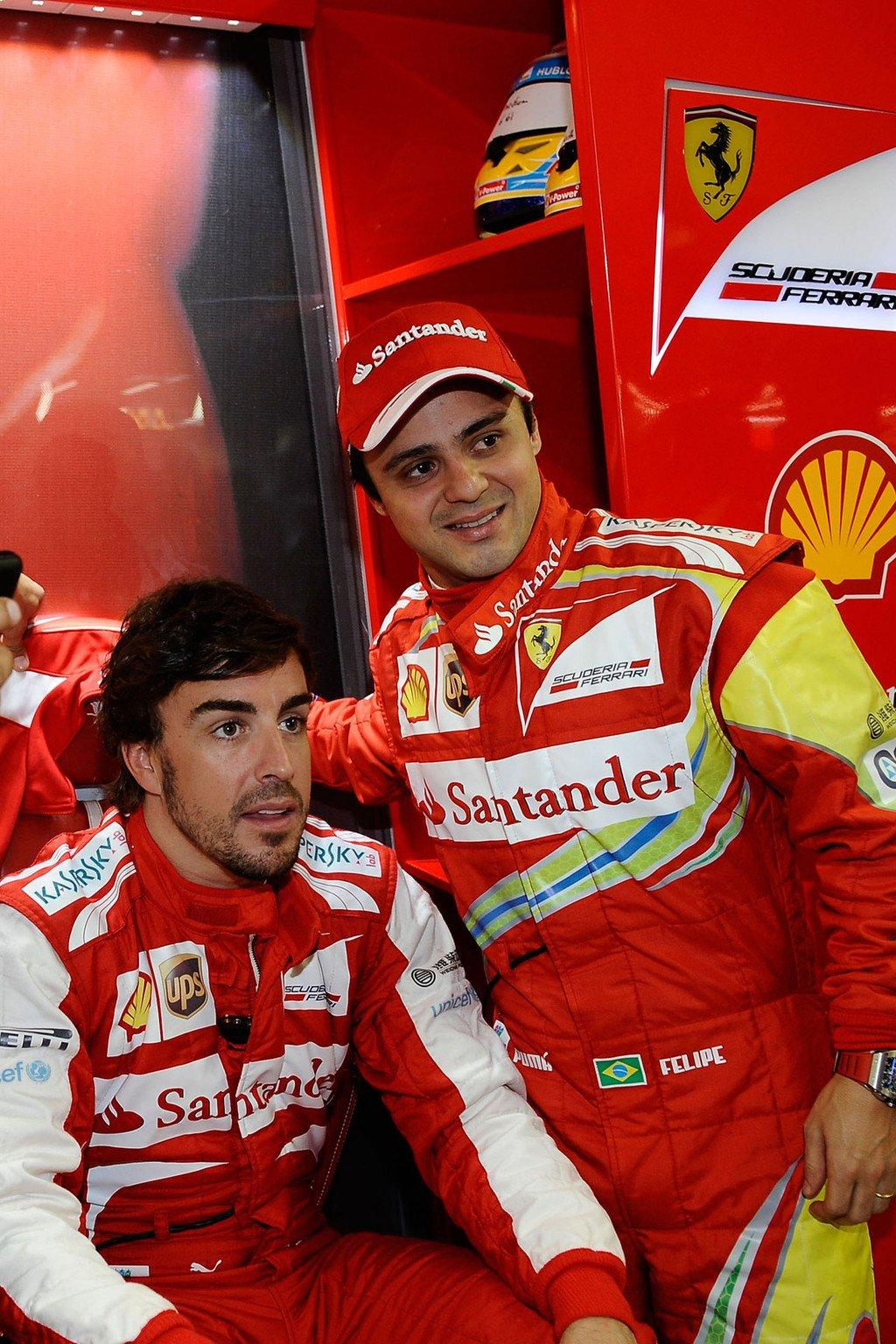 Fórmula_1_Brasil_Massa
