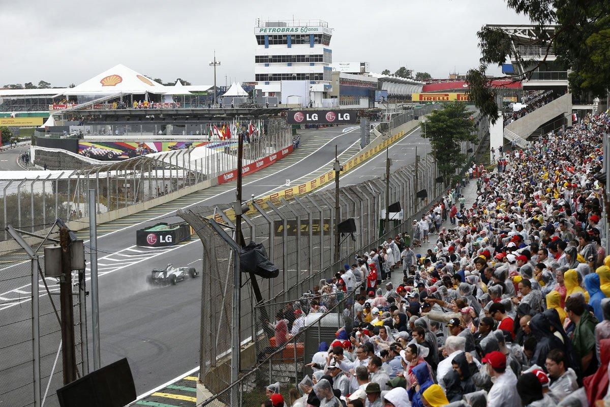 Fórmula_1_Brasil_Mercedes