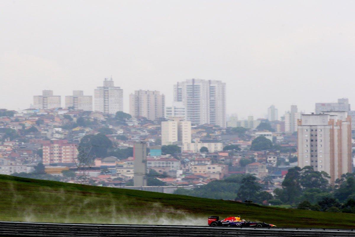 Fórmula_1_Brasil_Red_Bull
