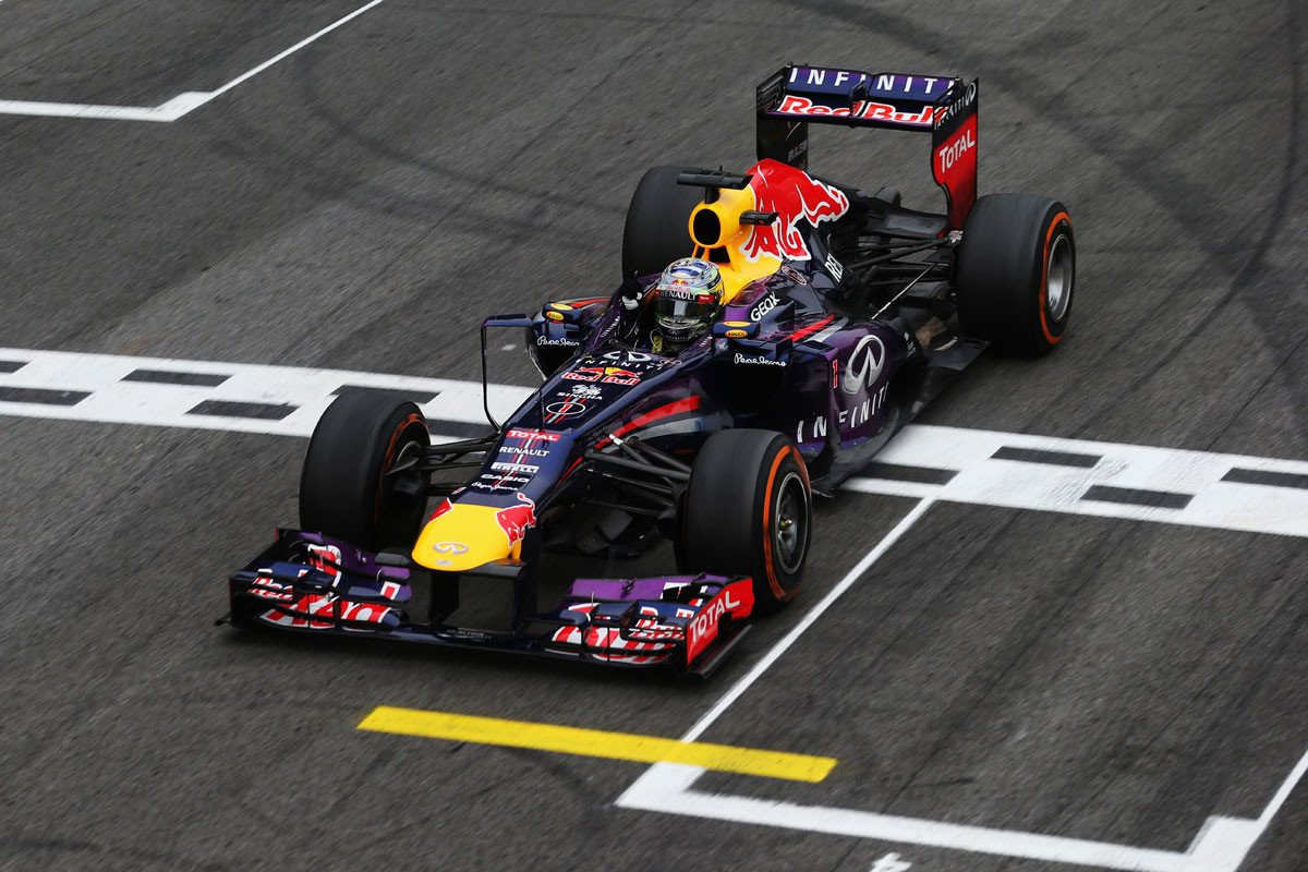 Fórmula_1_Brasil_Vettel