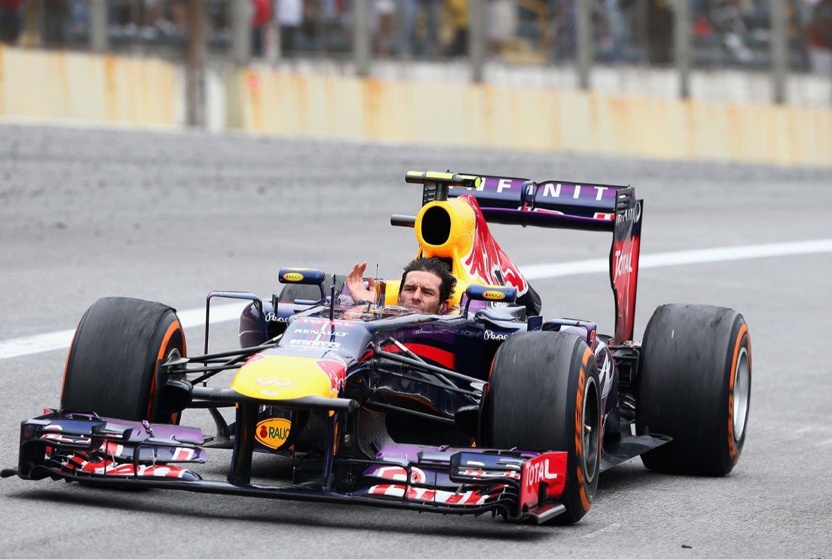 Fórmula_1_Brasil_Webber