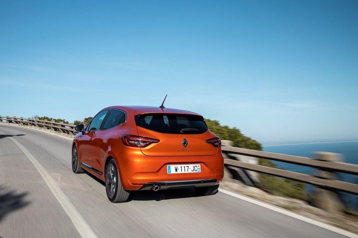 Acuerdo Repsol Renault