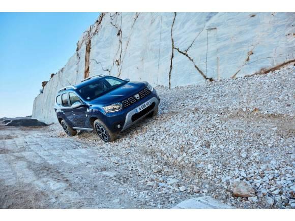 El Grupo Renault amplia su colaboración con Repsol para potenciar el Autogas