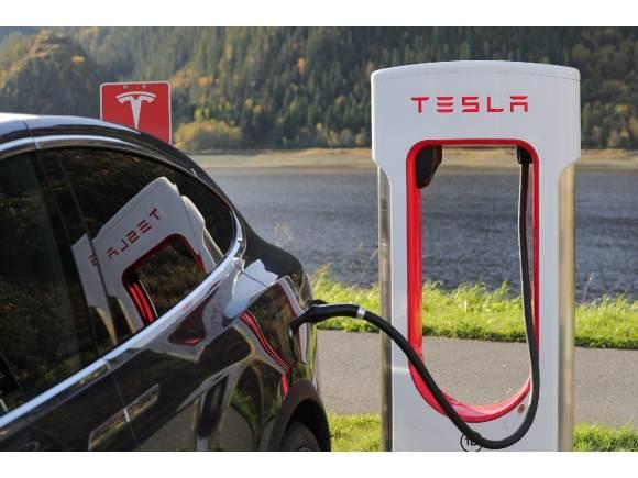 Los retos del coche eléctrico en 2020