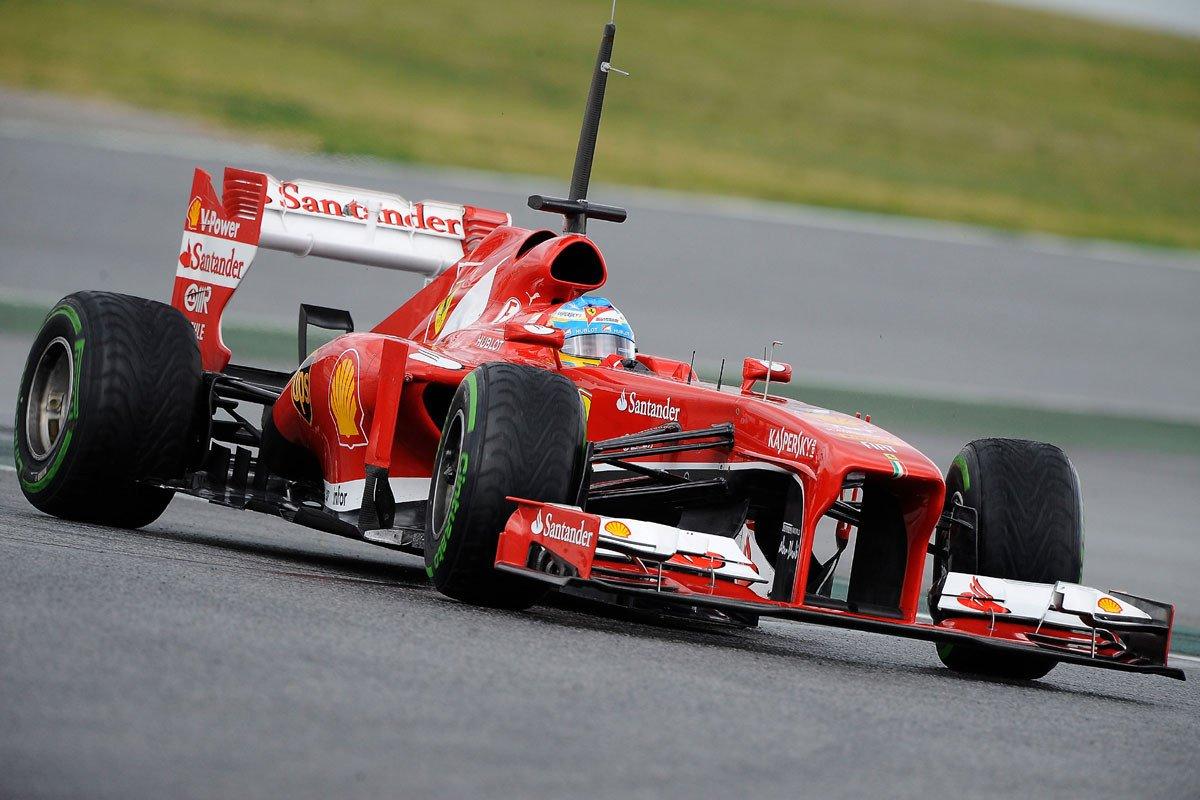 F1_Alonso