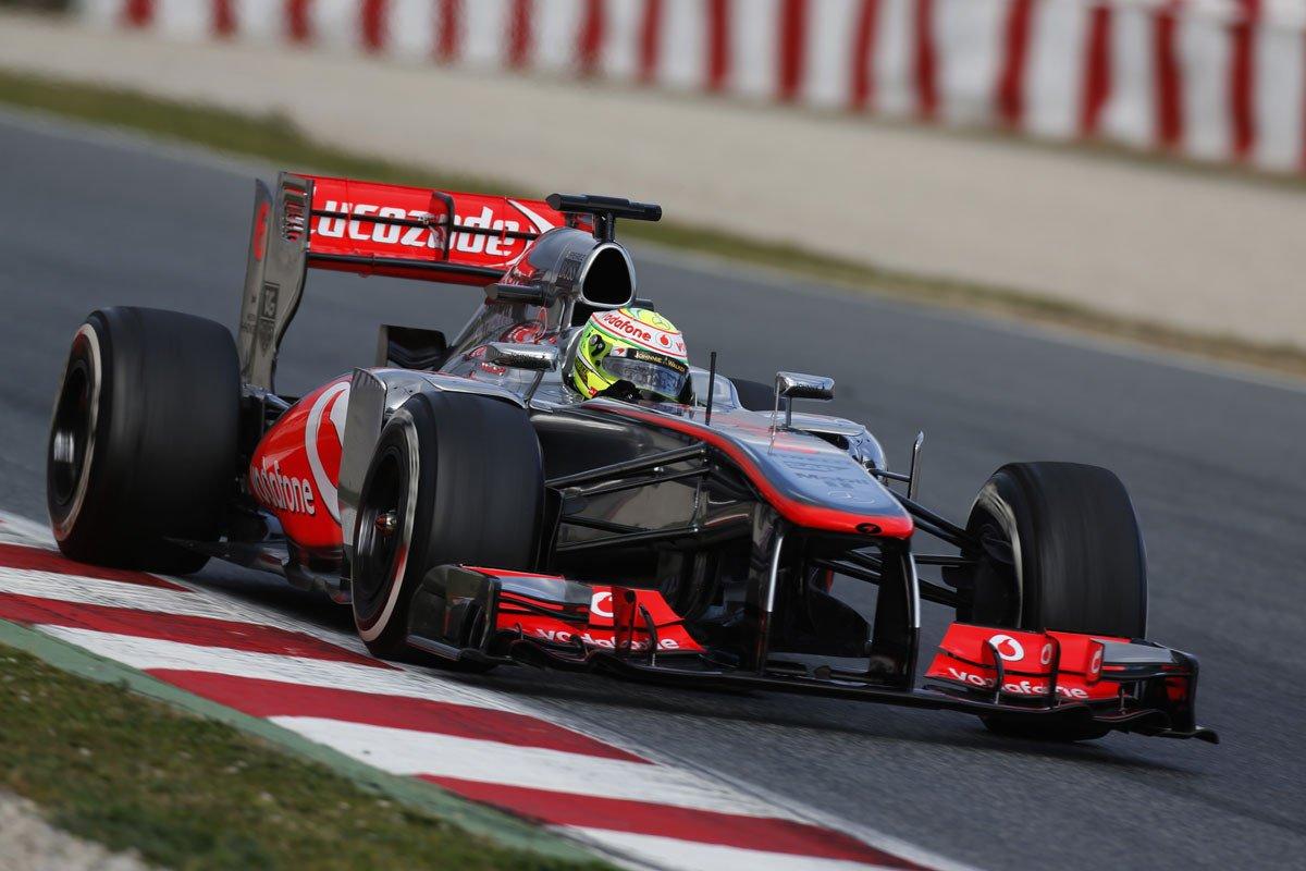 F1_McLaren