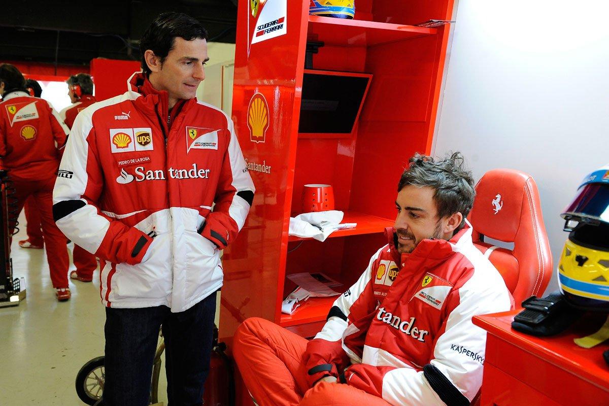 F1_PDLR_Alonso