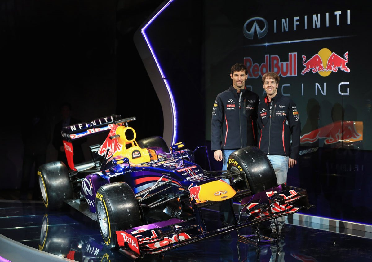 F1_Red_Bull