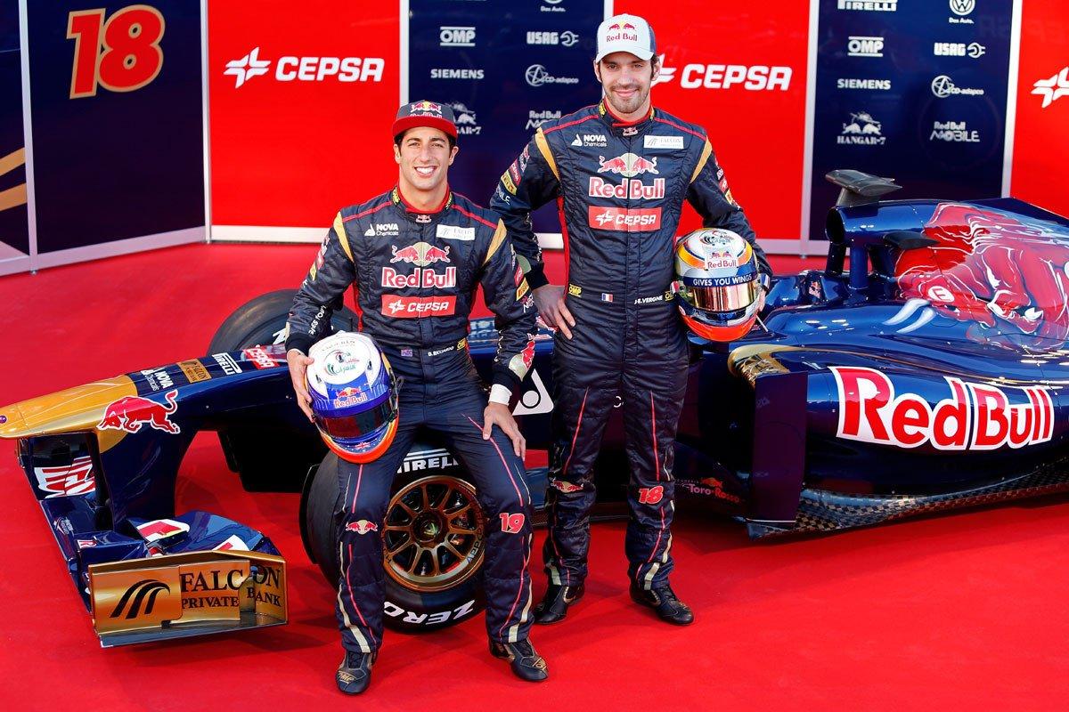F1_Toro_Rosso