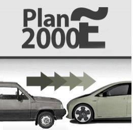 plan2000e
