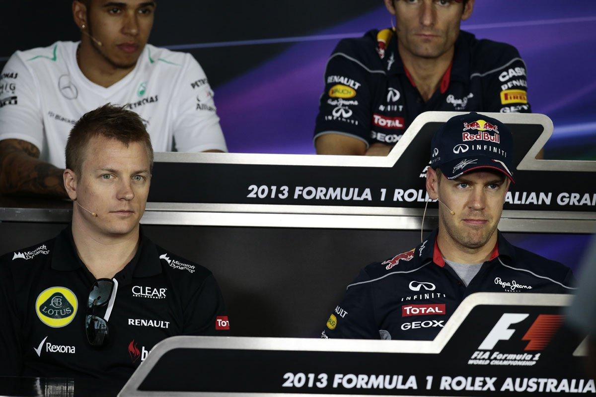 F1_Australia_Kimi