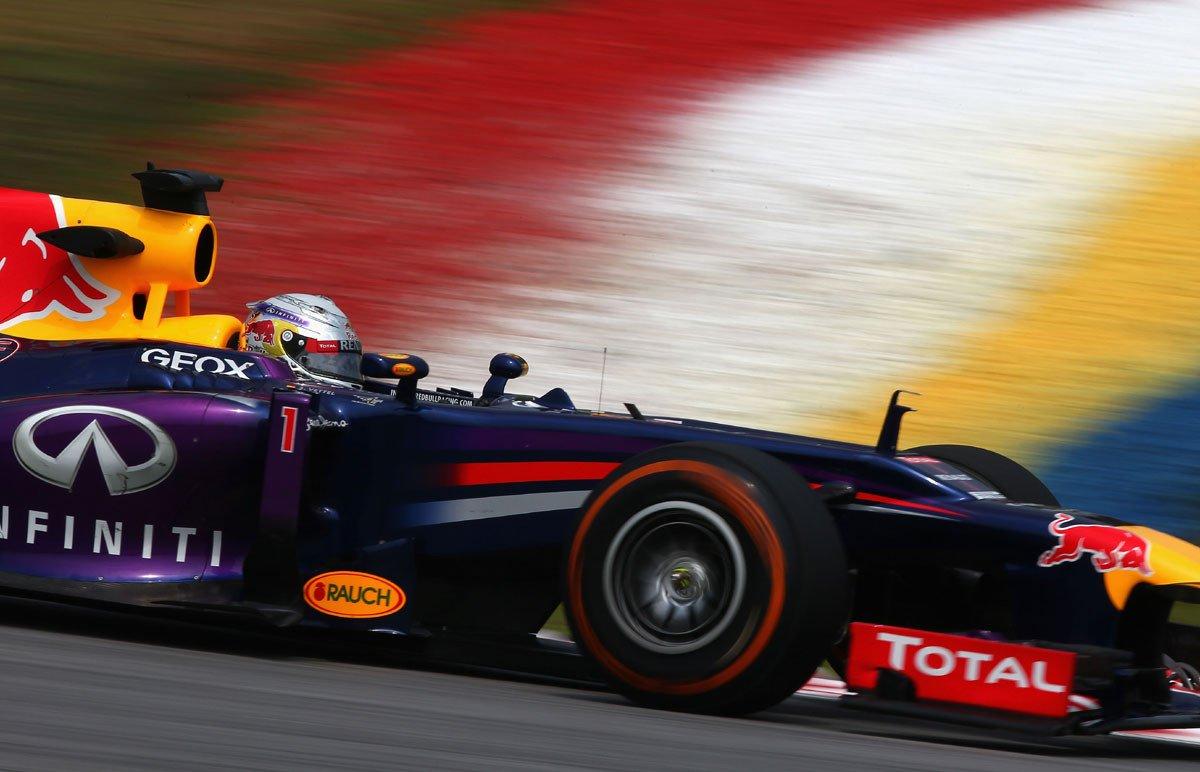 F1_Malasia_Vettel