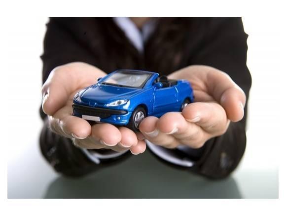 Comprar coche: ¿Habrá nuevas ayudas?