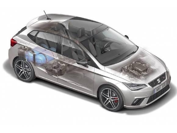 ¿Qué clase de coche deberías comprar según el uso que hagas de él?