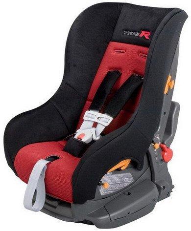 asiento_coche_grupo_1