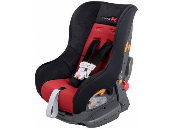 Cómo elegir el asiento infantil para el coche