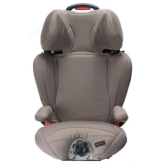 C mo elegir el asiento infantil para el coche for Asientos infantiles coche