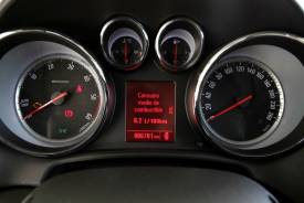 Opel-Astra-1.7-CDTI-ECOFLEX_14