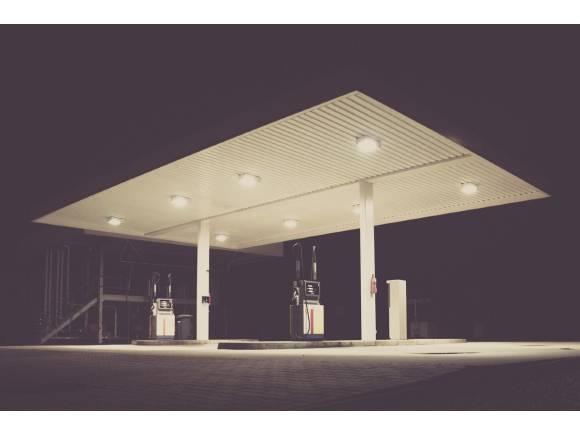 ¿Sabías que la gasolina que echas en verano no es igual que la de invierno?