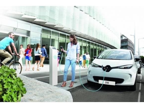 ¿Ha llegado el fin de los coches diésel?