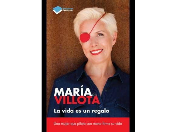Adiós, Maria de Villota: Una estrella más en el cielo