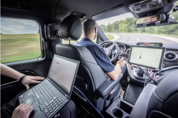 Ciberseguridad, ya hay hackers atacando coches conectados