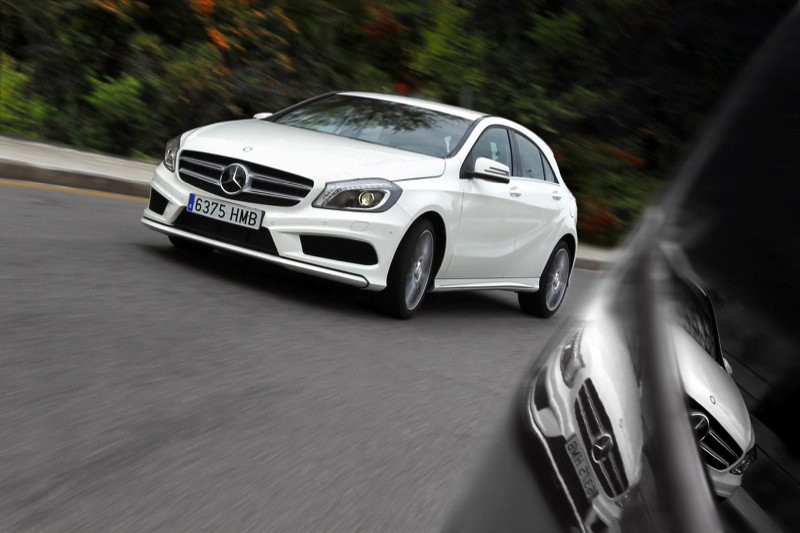 Mercedes-CLase-A-180-CDI_0