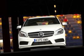Mercedes-CLase-A-180-CDI_1