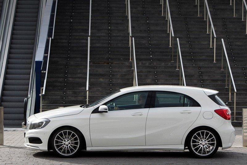 Mercedes-CLase-A-180-CDI_6