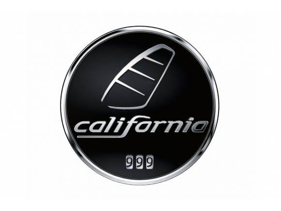 Nuevo Volkswagen California 30 Aniversario