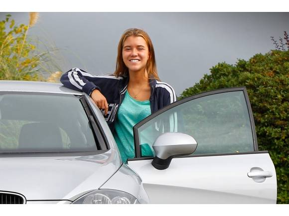Carnet de conducir 2018: ¿Qué cambiará?