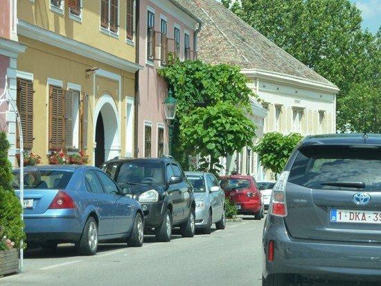 Prius+ Bratislava