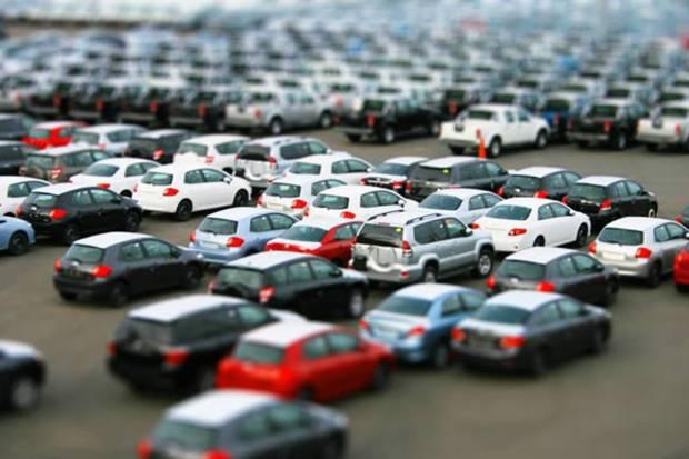 ¿Merece la pena comprar un coche usado?