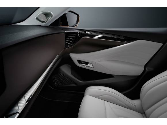 Nuevo DS 4 2021: precios, motores, interior, gama