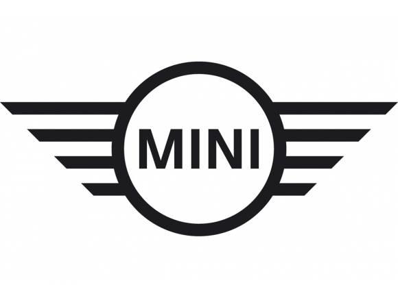 Coches nuevos Mini 2018