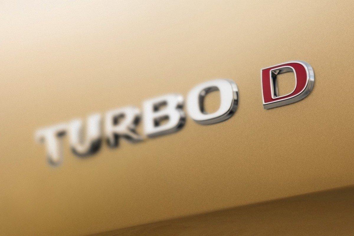 5 fake news sobre los coches diésel