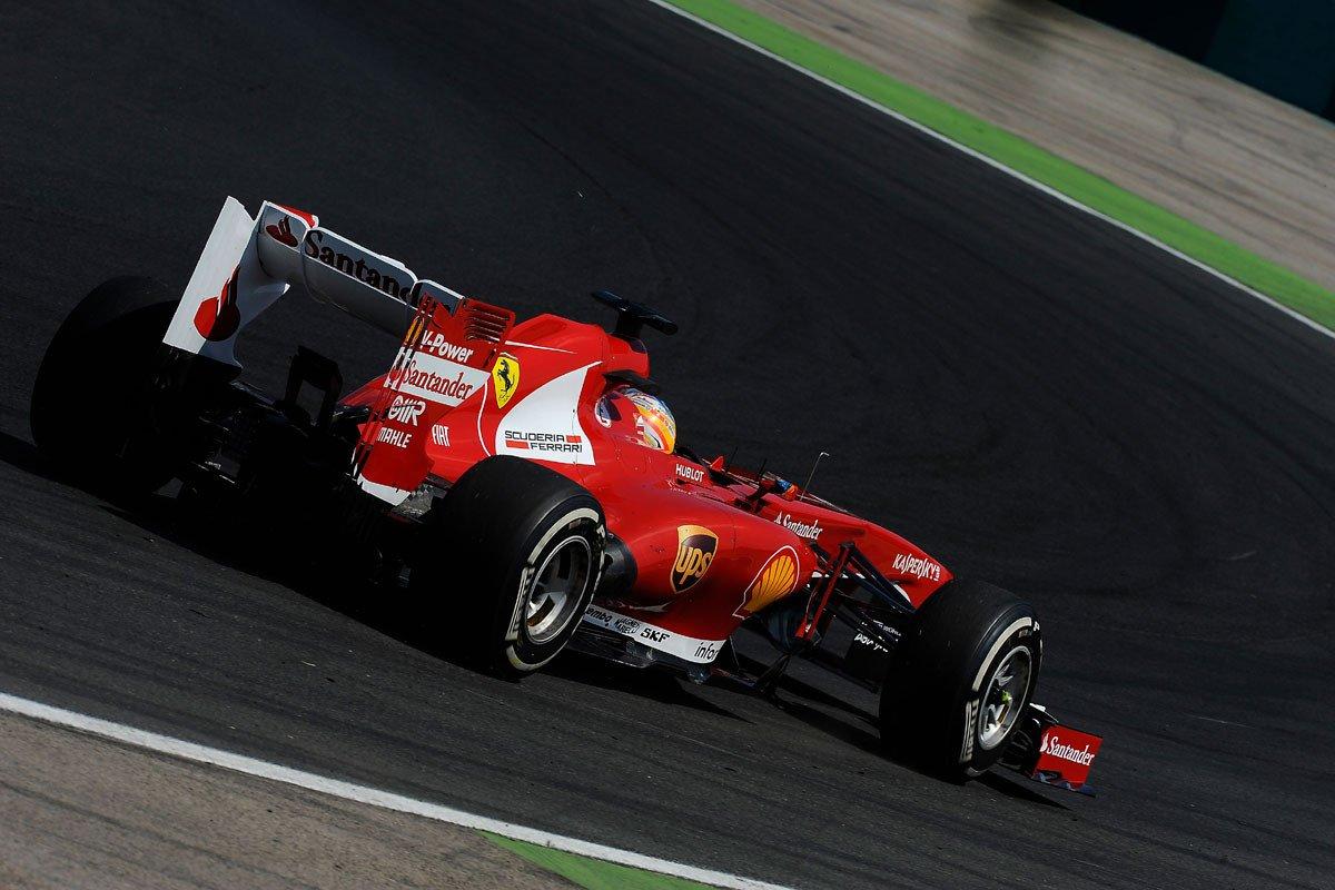 F1_Spa_Alonso_3