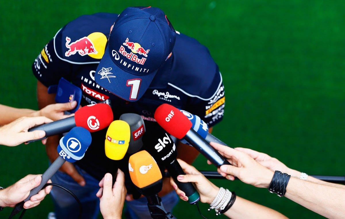 F1_Spa_Vettel