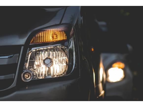 El 80% de los conductores desconocen cómo usar neumáticos all season