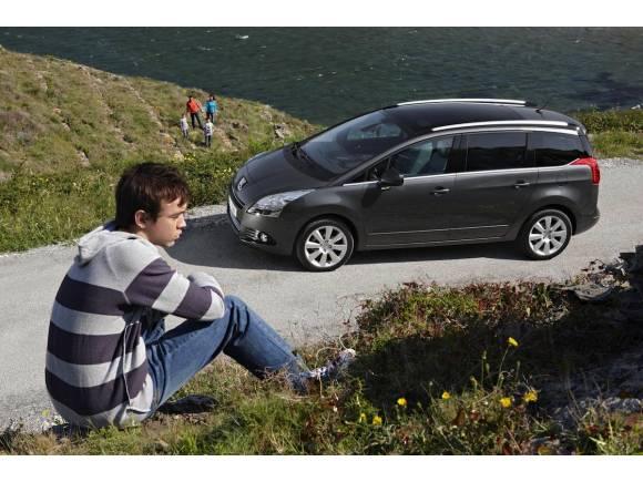 Consejos vuelta al cole: cómo evitar el estrés al volante