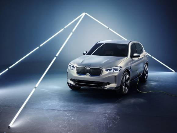 ¿Qué coche eléctrico me compro en 2020?