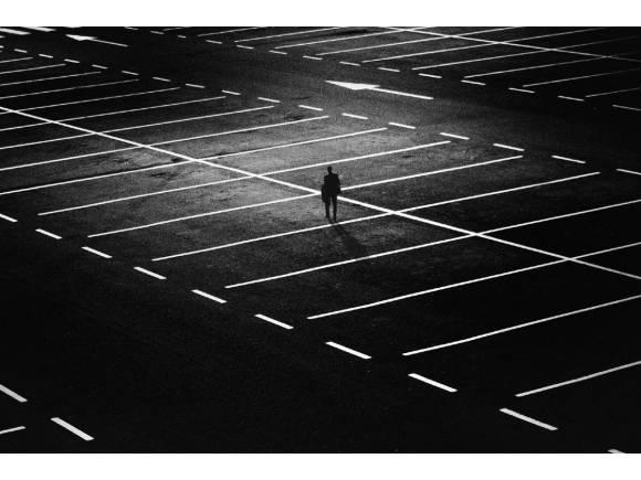 Ahorra tiempo, dinero y estrés: los mejores consejos para aparcar en ciudad